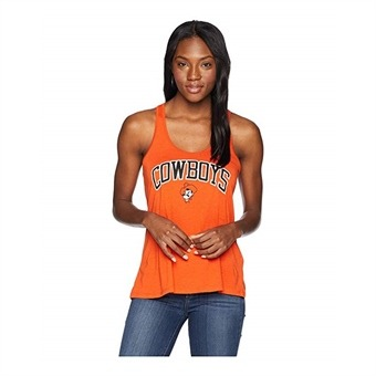 Champion 여성 나시 티셔츠SW9080031