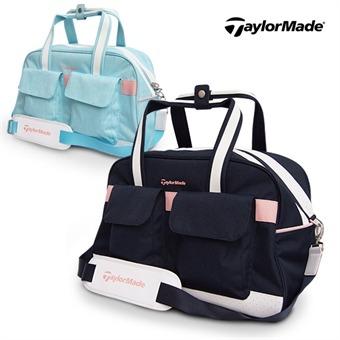 테일러메이드 패션 스포츠 4.0 보스턴백 B78771 B78772 골프가방 골프용품 TaylorMade FASHION SPORTS