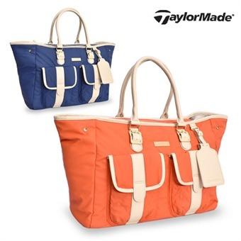 TaylorMade TBB WPU15 테일러메이드 WPU15 보스턴백 AE2317 AE2318 골프백 골프가방