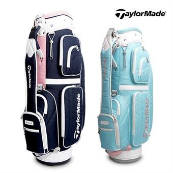 테일러메이드 패션 스포츠 4.0 캐디백 B78558 B78559 골프가방 골프용품 필드용품 FASHION SPORTS 4.0 CB
