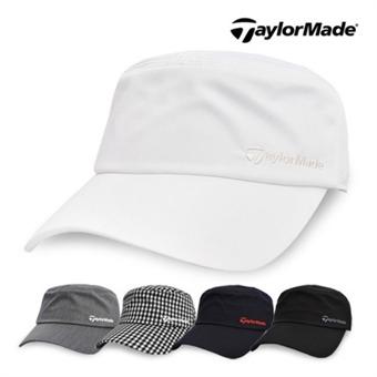 2017 테일러메이드 밀리터리 캡 BI6776 BI6778 BI6779 BI6782 BI6784 골프모자 Taylormade Military Cap