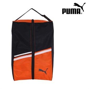 푸마 LIGA SHOE BAG 슈즈가방/신발가방/매장판 - 069033-11