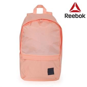 리복 스타일 파운드 GR 백팩 스포츠가방 학생가방-CD2160