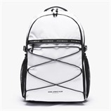 REPLAY PRO BACKPACK (BLACK WHITE)