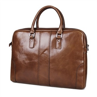 빌리버스 콤비가죽 서류가방 SSB255 서류가방 남자서류가방