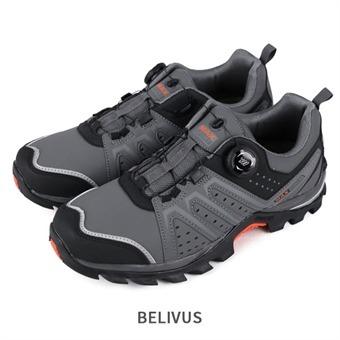빌리버스 남성트래킹화 BM228 남자신발 남자운동화 등산화
