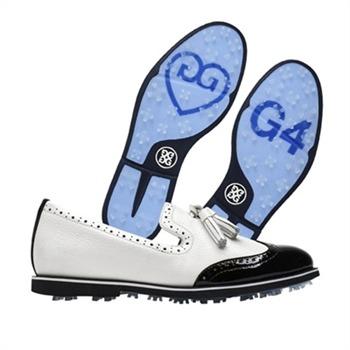 지포어 브로그 크루저 여성 골프화
