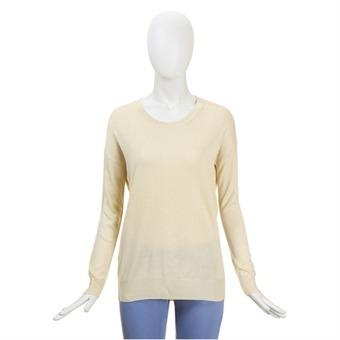 [스파오] 여성 루즈핏 스웨터(SPKA321G01_LE)