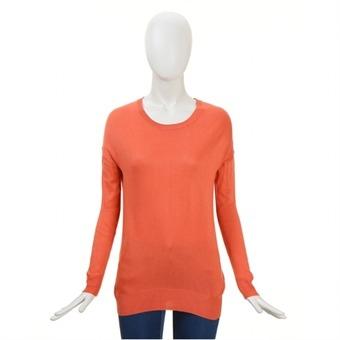 [스파오] 여성 루즈핏 스웨터(SPKA321G01_CL)