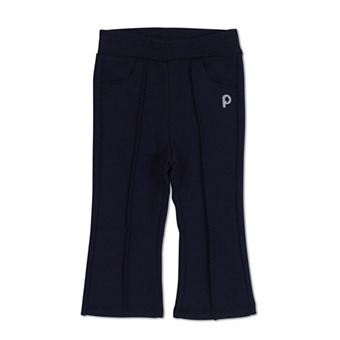 [뿌야뿌] 토리뿐나팔팬츠(PE1PGPT51S_NY)