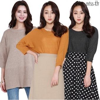 ★무료배송★ 봄신상품 균일가 50종 택1