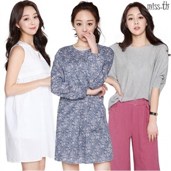 ★균일가★ 무료배송 블라우스/셔츠 外 50종