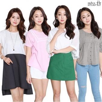 ★무료배송+균일가★ 블라우스/원피스 外 40종