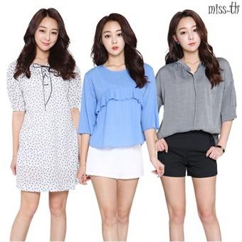 ★무료배송★ 여름 상품 가격인하 균일가!!