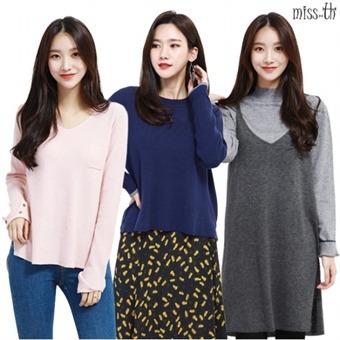 가을신상 니트/가디건 균일가 무료배송!!