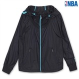 <!HS>NBA<!HE> DOLMAN SLEEVE JUMPER NV (N132JP795P)