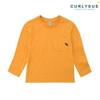 [컬리수] 뉴베이직 티셔츠  CNF0XQTS51MS [가을]