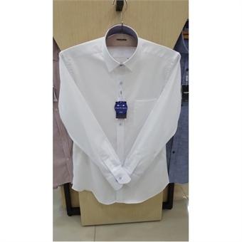 [레노마] W몰 폴리스트레치 셔츠-RHFSG0004