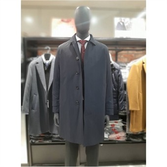 [STCO] W몰 내피디테쳐블맥코트 SCTWWQA11NSN