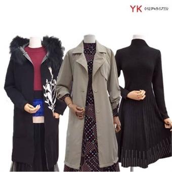 [YK] 코트,가디건 외 인기상품 26종 39,000원 할인 특가