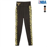 NBA SIDE TAPE 제깅스 (SET UP)(N153TP753P)