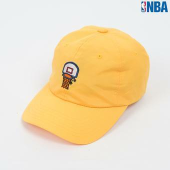 NBA 스토리텔링 볼캡 (N162AP368P)
