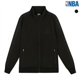 LAC CLIPPERS WOVEN 트레이닝 ZIP-UP (SET UP)(N154TJ354P)