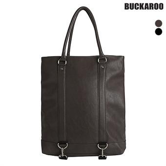 [공동판매] 유니 B'Z TOTE BAG(B165AB300P)