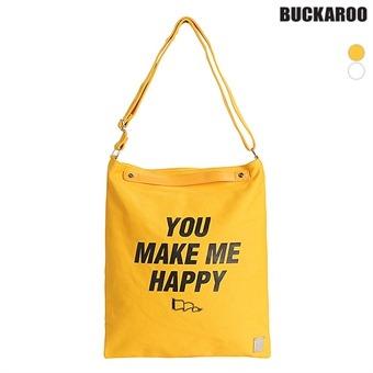B[A]K 유니 HAPPY BAG(B165AB815P)