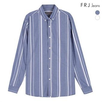 남성 선염ST셔츠 (F83M-SH057B)
