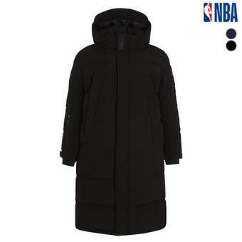 유니 GSW NBA 멀티벤치다운 (N184DW040P)