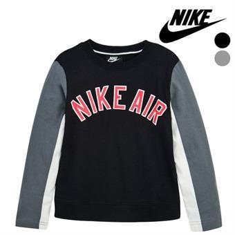 [나이키 키즈] 라이프스타일 티셔츠L AOS11QTS50 (키즈)
