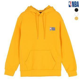 NBA P.E EDITION 후드풀오버 (N191TH010P)