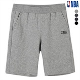 NBA 기획 BASIC SHORT PANTS(N192TP942P)