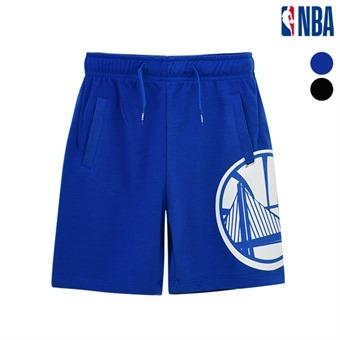[NBA KIDS] 브루클린 네츠 웜업 팬츠 (K192TP211P)