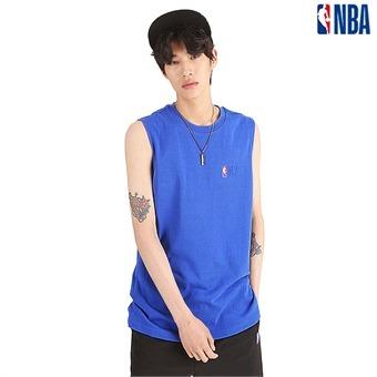 유니 NBA P.E EDITION 슬리브리스(N192TS051P)