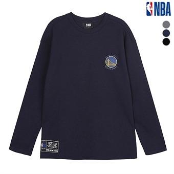 유니 NBA팀로고 티셔츠 (N193Z9193P)