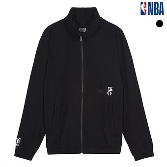 유니 NBA 우븐 스트레치 점퍼[펜킹 캡슐] (N193JP290P)