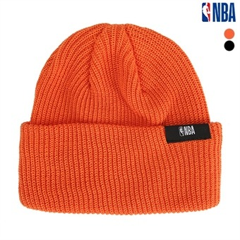 NBA 라벨 포인트 숏비니 (N195AP971P)