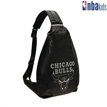 [NBA KIDS] 시카고불스 빅 슬링백 (K195AB024P)