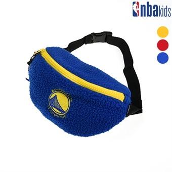 [NBA KIDS] 뽀글이 범백 (K195AB082P)