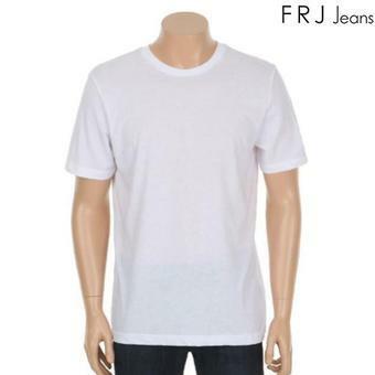 남성 기획 티셔츠 WH (F66M-TM443B)