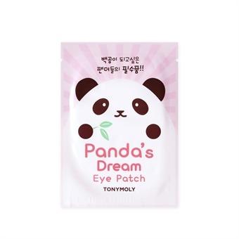 [토니모리] 팬더의 꿈 아이 패치 7ml