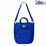 [NBA KIDS] NBA CROSS BAG AB (K205AB020P)