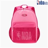 [NBA KIDS] NBA PICNIC BACKPACK (K205AB002P)