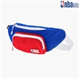[NBA KIDS] NBA ESSENTIAL HIPSACK (K205AB050P)