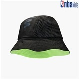 [NBA KIDS] GSW 버킷 HAT AP (K205AP110P)