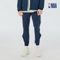 NBA 우븐스트레치 조거팬츠 (N203PT310P)