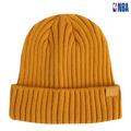 유니 NBA 고무패치 숏비니 (N205AP981P)