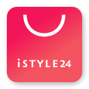 iSTYLE24 APP